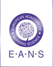 EANS Logo