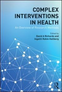 Link to Richards and Hallberg Course Textbook