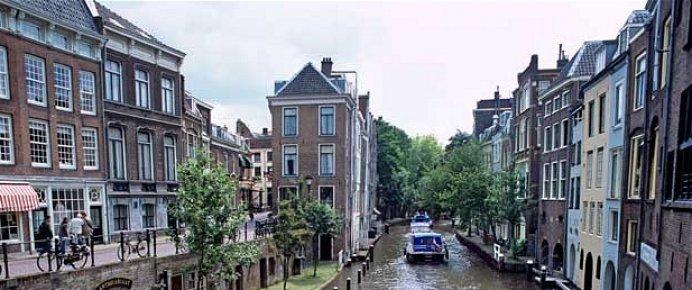 web_Utrecht_2015_Top%20image%20692_290