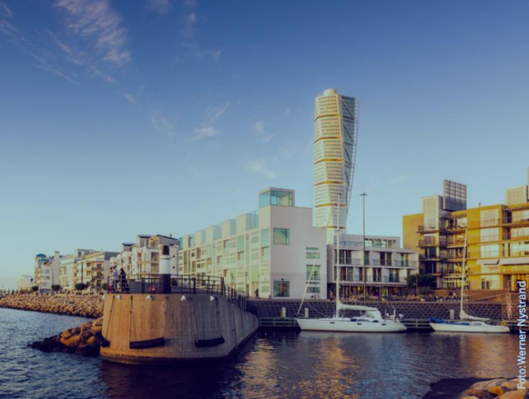 Malmo-Waterfront_768x580_acf_cropped