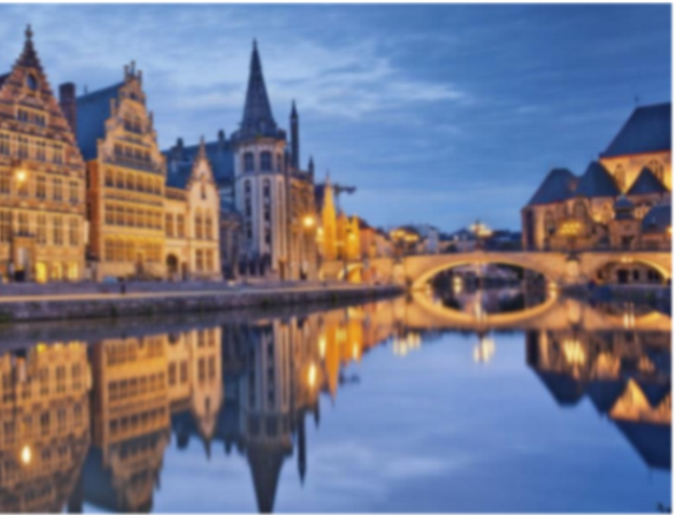 Ghent cropped