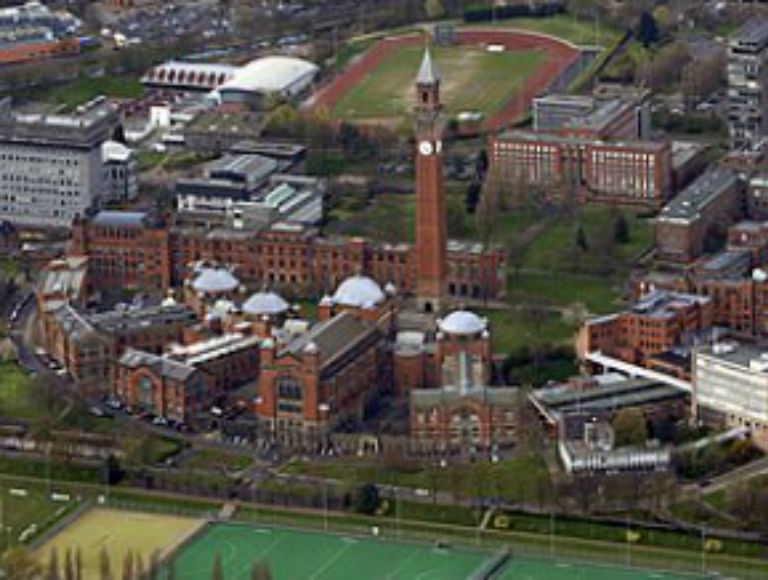 University-of-Birmingham-cropped-1_768x580_acf_cropped