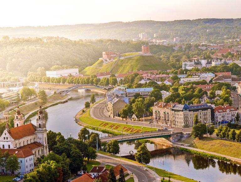 Vilnius_768x580_acf_cropped